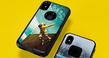 Designs Mob Skins For Popular Cases