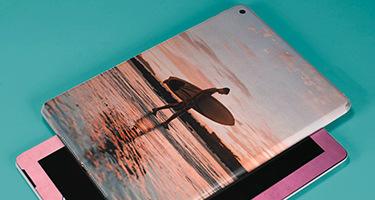 Designs Mob Tablet