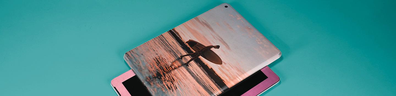 Designs Tablet