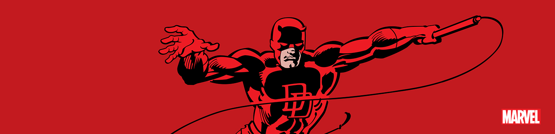 Designs Daredevil Phone Cases and Skins