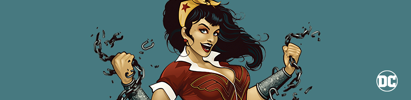 Bombshells Phone Cases and Skins