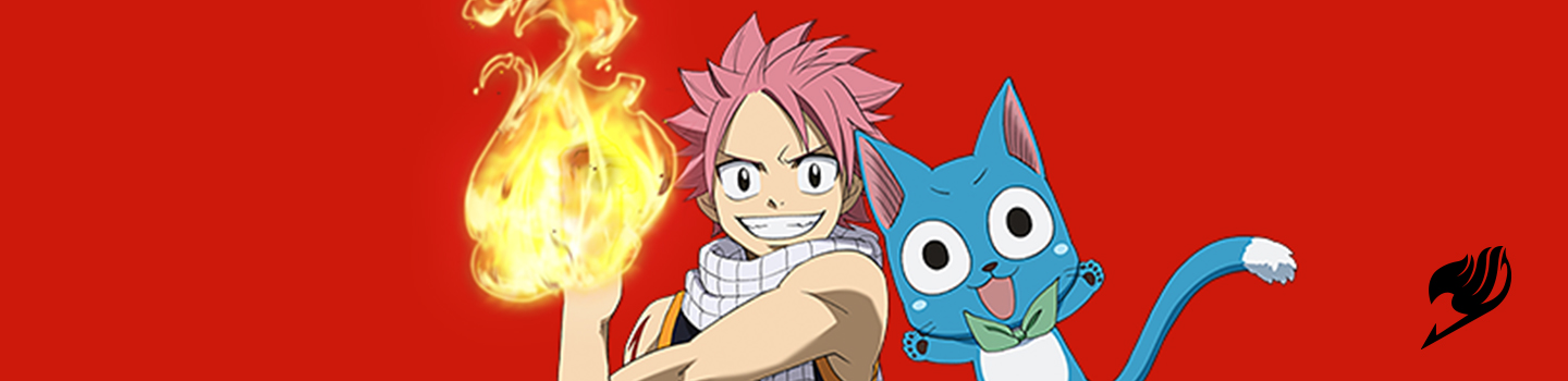 Designs Fairy Tail Phone Cases and Skins