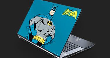 Designs Mob Generic Laptop Skins