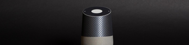Designs Google Skins
