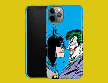 iPhone 11 Pro Max Lite Case