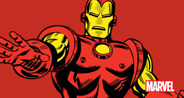 Designs Mob Iron Man Phone Cases and Skins
