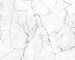 Shop Marble Cases & Skins
