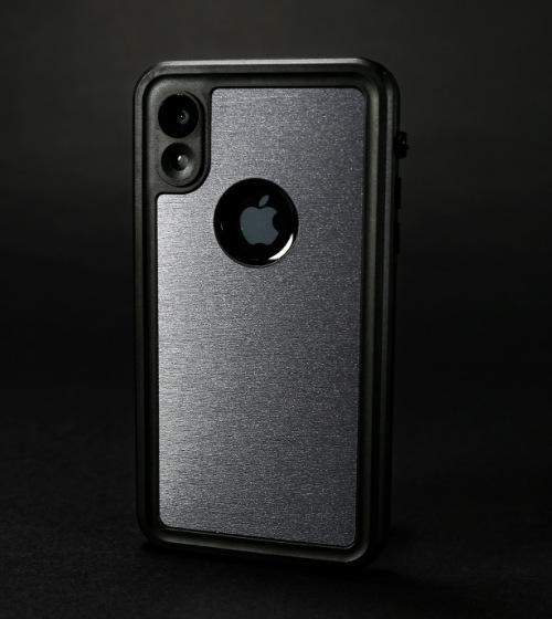Shop Skinit Metallic Phone Cases