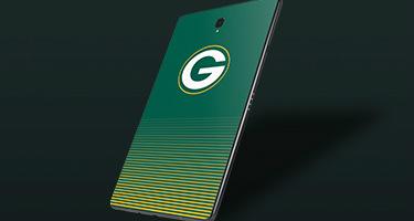 Designs Mob Samsung Tablet Skins