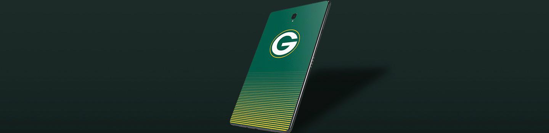 Designs Samsung Tablet Skins