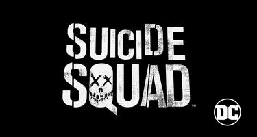 Suicide Squad Collection Phone Cases and Skins
