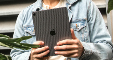 Designs Mob Tablet Skins