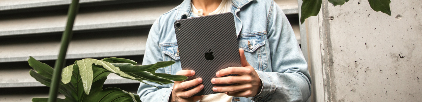 Designs Tablet Skins