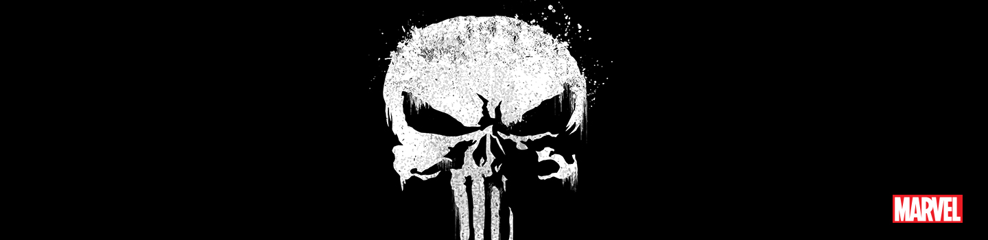 Punisher Phone Cases and Skins
