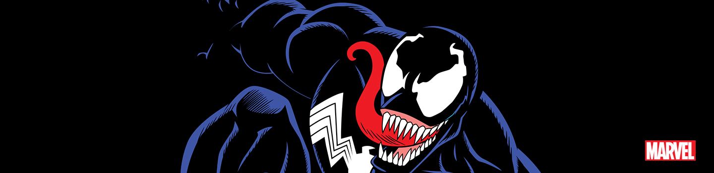 Designs Venom Phone Cases and Skins