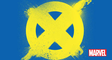X-Men Phone Cases and Skins
