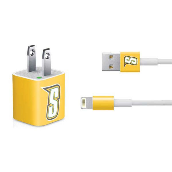 Shop Siena College Charger Skins