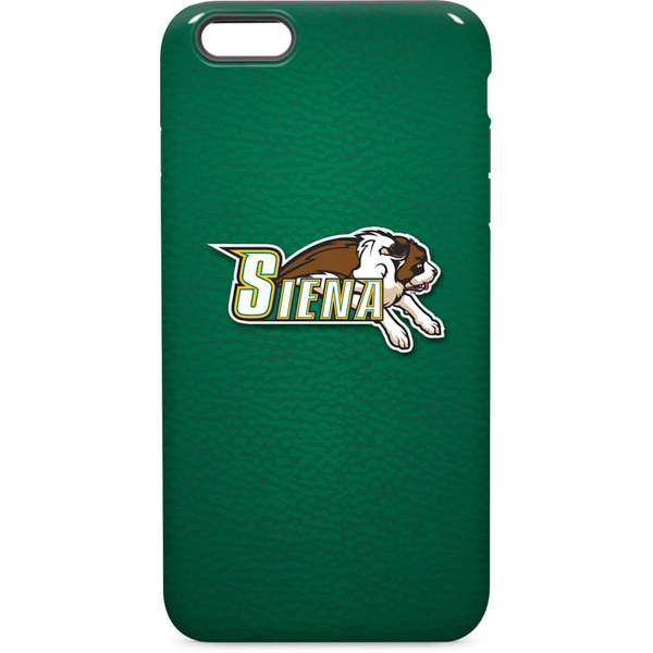 Shop Siena College iPhone Cases
