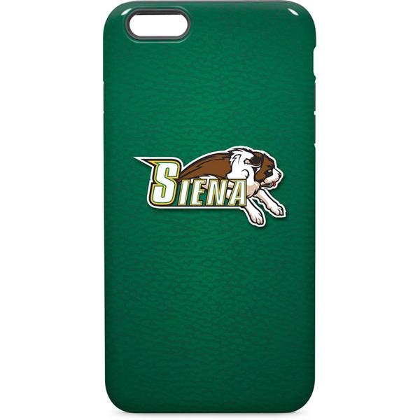 Shop Siena College iPhone Cases