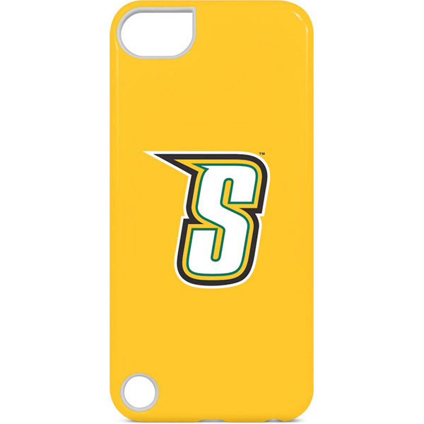 Shop Siena College MP3 Cases