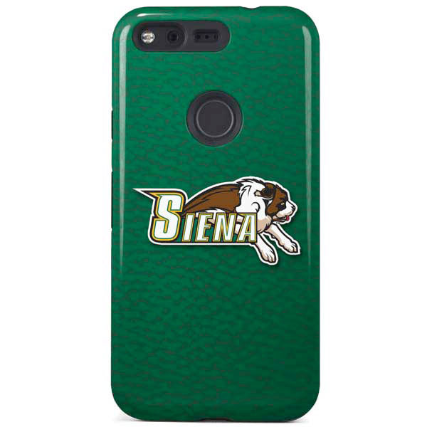 Shop Siena College Other Phone Cases