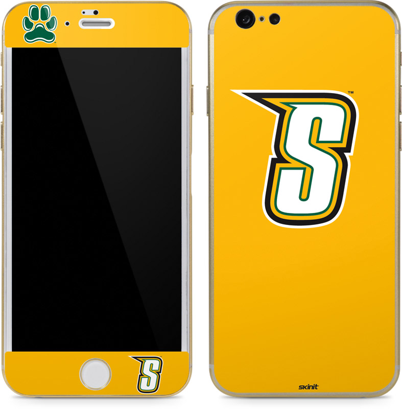 Shop Siena College Phone Skins