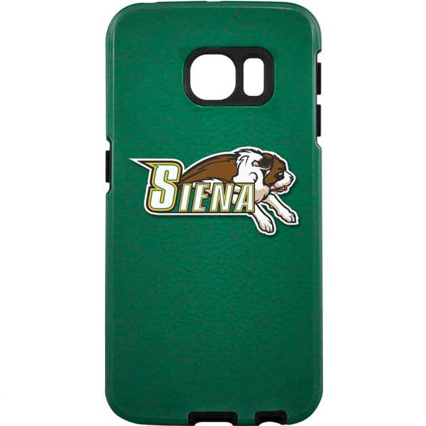 Shop Siena College Samsung Cases