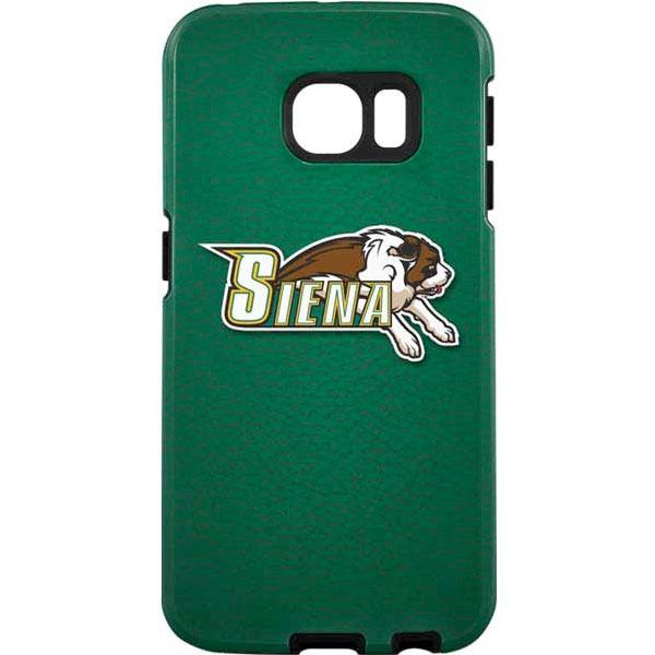 Shop Siena College Samsung Cases