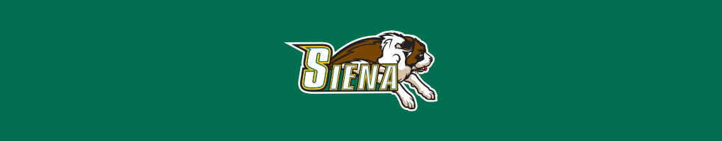 Siena College Cases & Skins