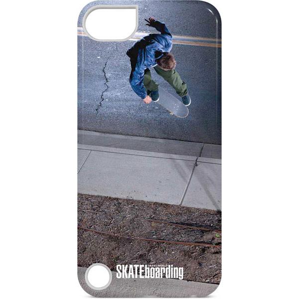 Skate MP3 Cases