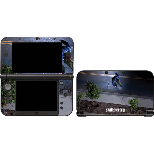 Shop Skate Nintendo Gaming Skins