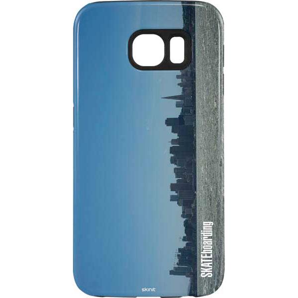 Skate Samsung Cases