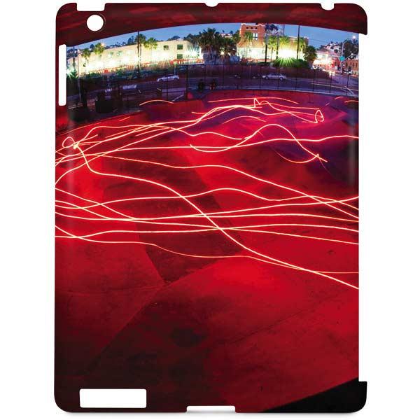 Skate Tablet Cases