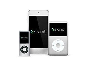 Shop MP3 Player