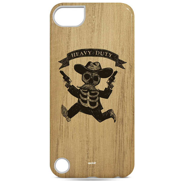 Shop Skulls and Bones iPod Cases