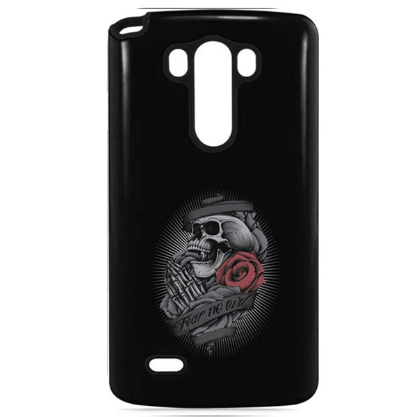 Shop Skulls and Bones Other Phone Cases