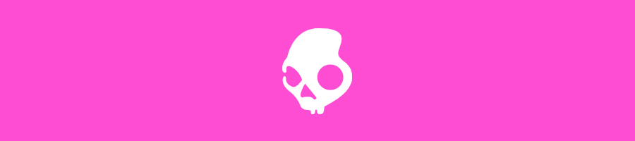 Skullcandy Skins