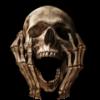 Skulls Cases & Skins