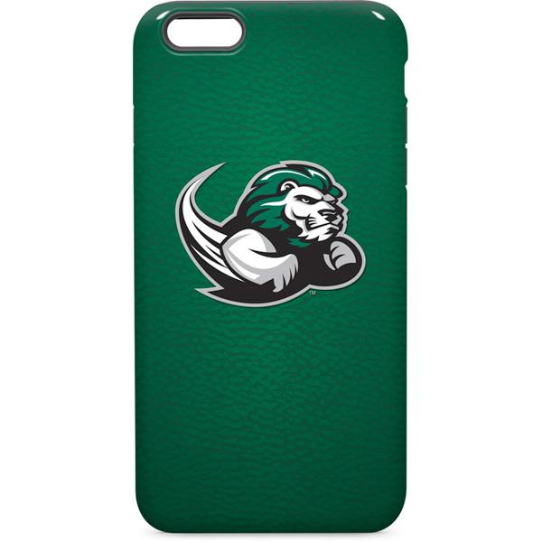 Shop Slippery Rock University iPhone Cases
