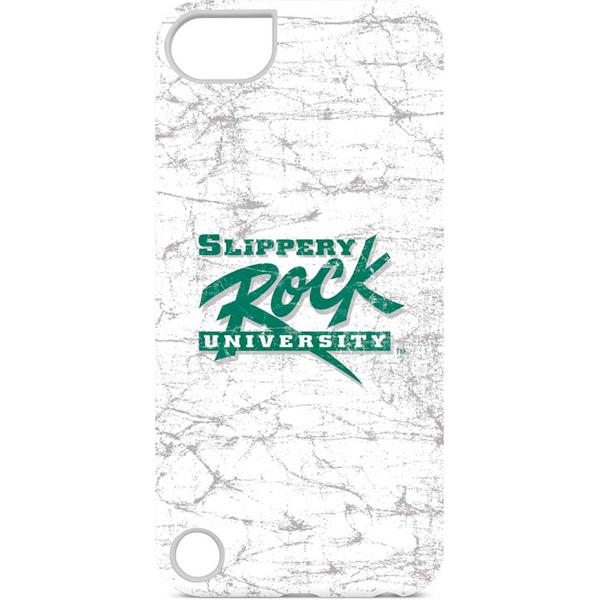 Shop Slippery Rock University MP3 Cases