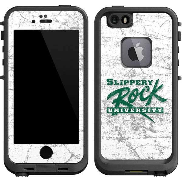Shop Slippery Rock University Skins for Popular Cases