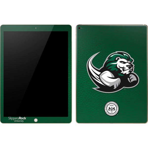Shop Slippery Rock University Tablet Skins