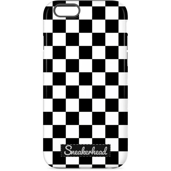Shop Sneakerhead iPhone Cases