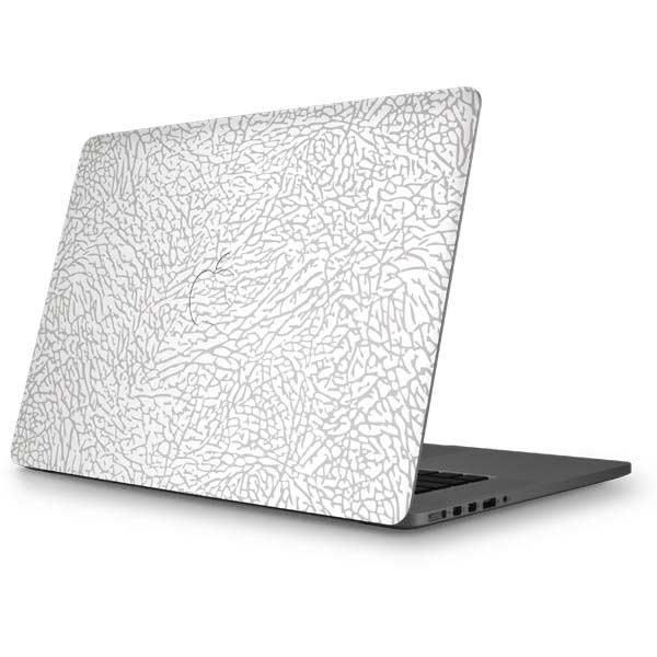 Shop Sneakerhead MacBook Skins