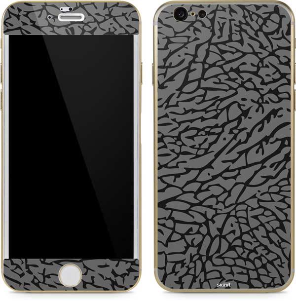 Shop Sneakerhead Phone Skins