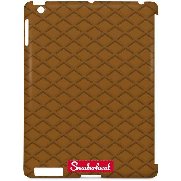 Sneakerhead Tablet Cases