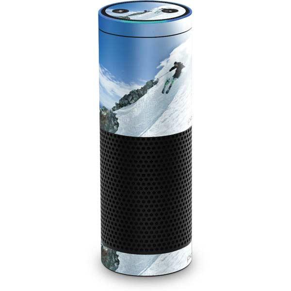 Shop Snow Audio Skins