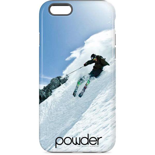 Shop Snow iPhone Cases