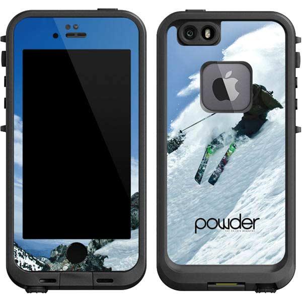 Shop Snow Skins for Popular Cases