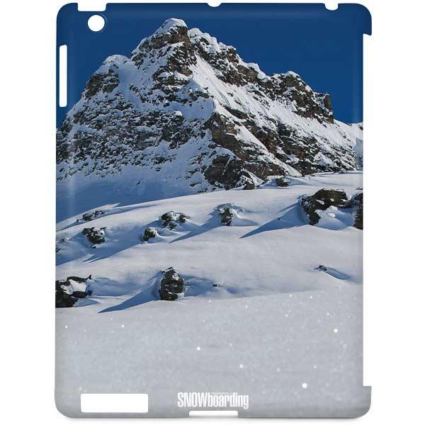 Shop Snow Tablet Cases